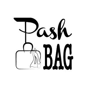 pash-bag