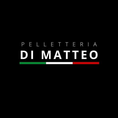Pelletteria Di Matteo