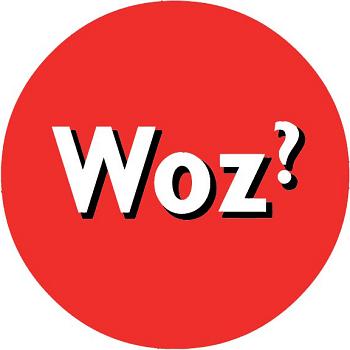 woz calzature