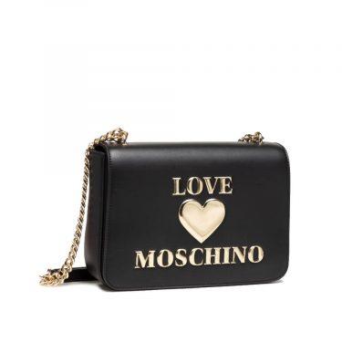 Borsa Love Moschino