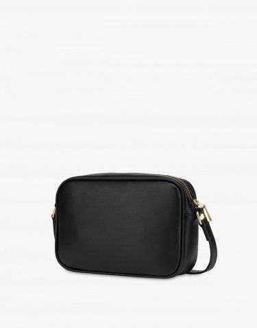 Borsa Love Moschino retro 14