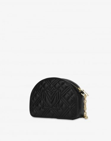 Borsa Love Moschino retro 4