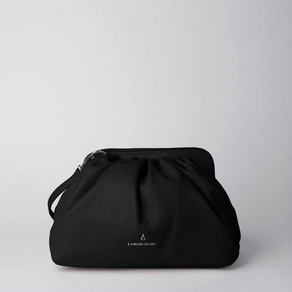 Borsa clutch Pash Bag Atelier Du Sac 10989-GOO-S1M