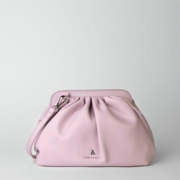 Borsa clutch Pash Bag Atelier Du Sac 10990-GOO-S1M