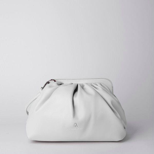 Borsa clutch Pash Bag Atelier Du Sac 10994-GOO-S1M