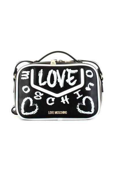 Borsa tracolla Love Moschino JC4221PP0CKC100A