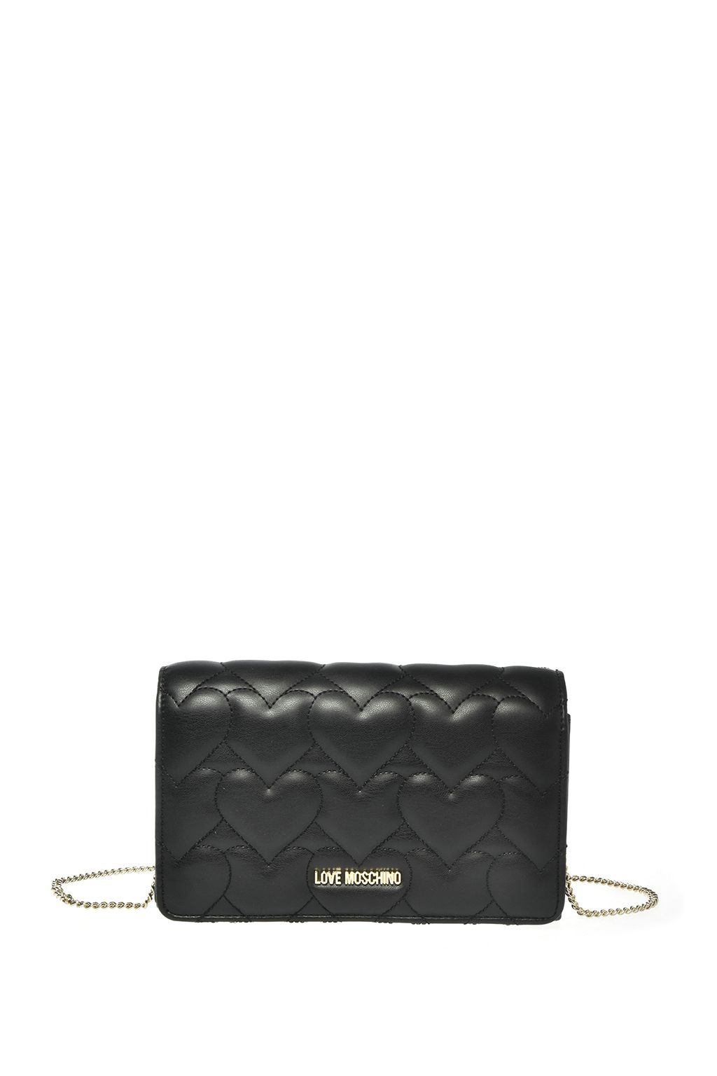 Clucht Love Moschino frontale