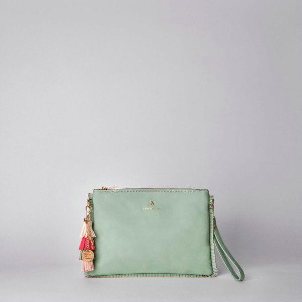 Pochette Pash Bag Atelier Du Sac