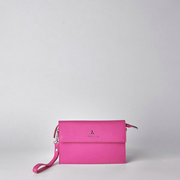Pochette Pash Bag Atelier Du Sac 10823-YOU-S1M
