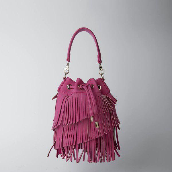 Secchiello Pash Bag Atelier Du Sac