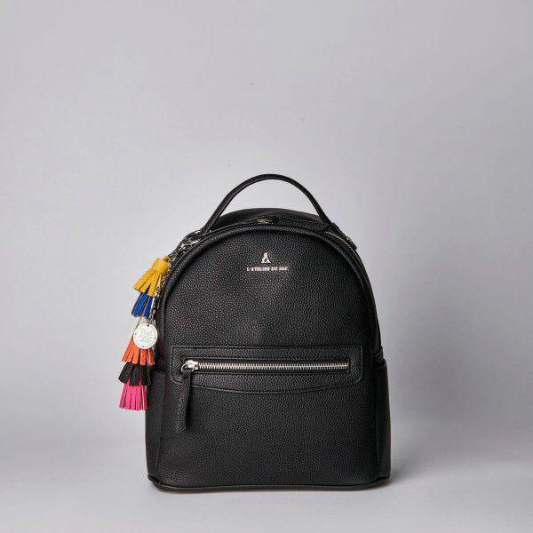 Zaino Pash Bag Atelier Du Sac 10795-YOU-S1B