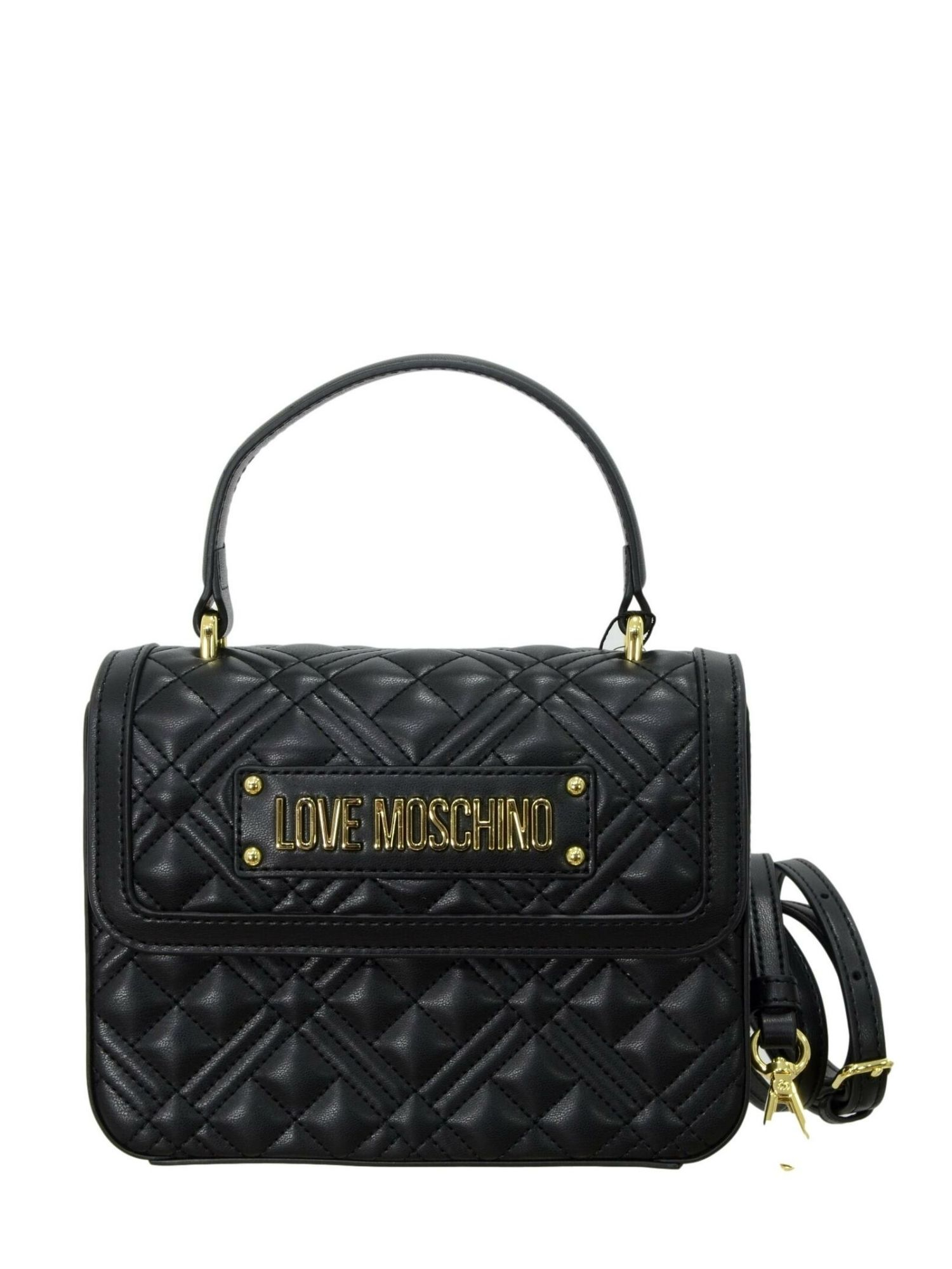 Borsa Love Moschino JC4206PP0CKA0000 Nero