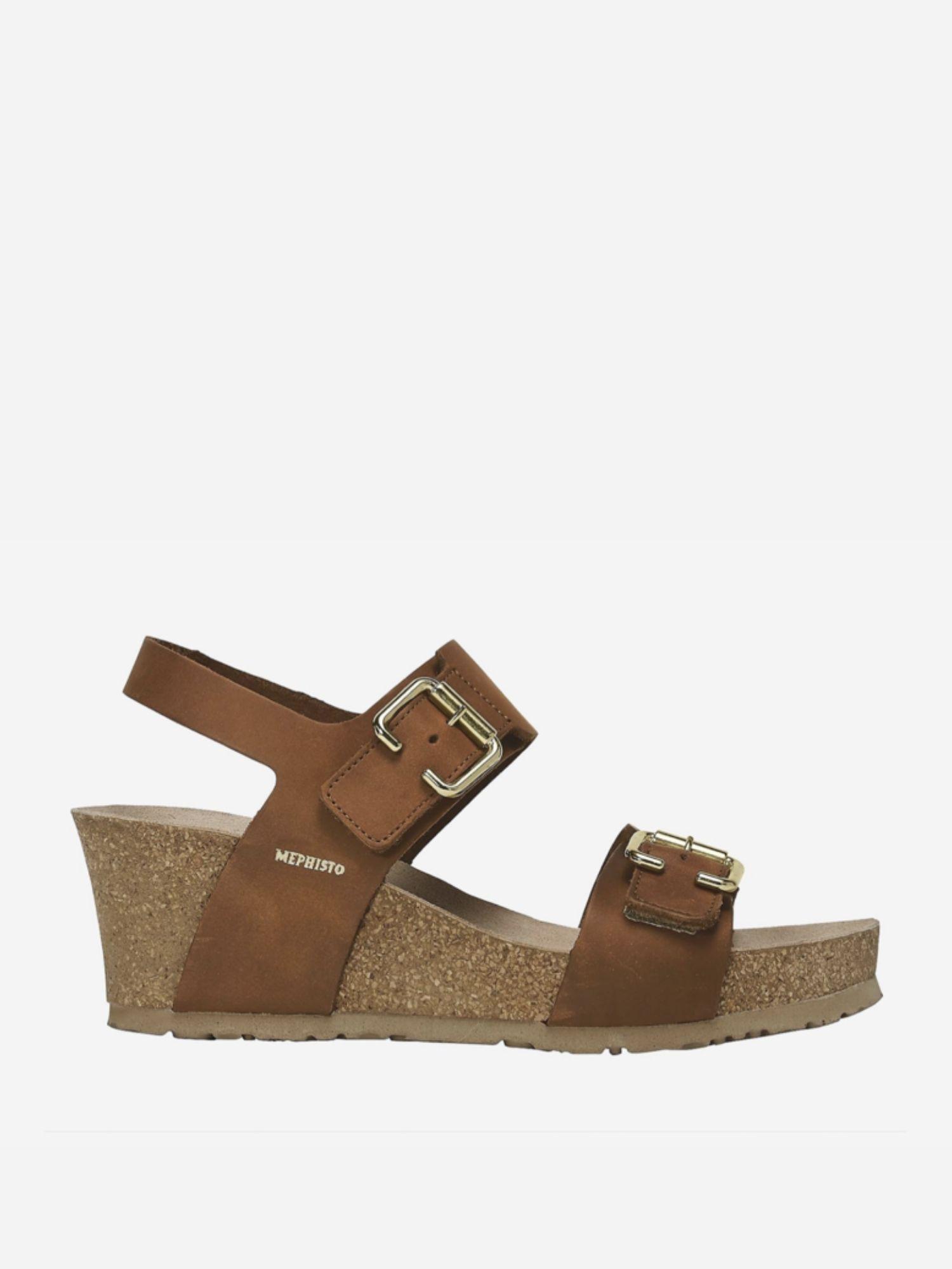 Sandalo Mephisto Lissandra