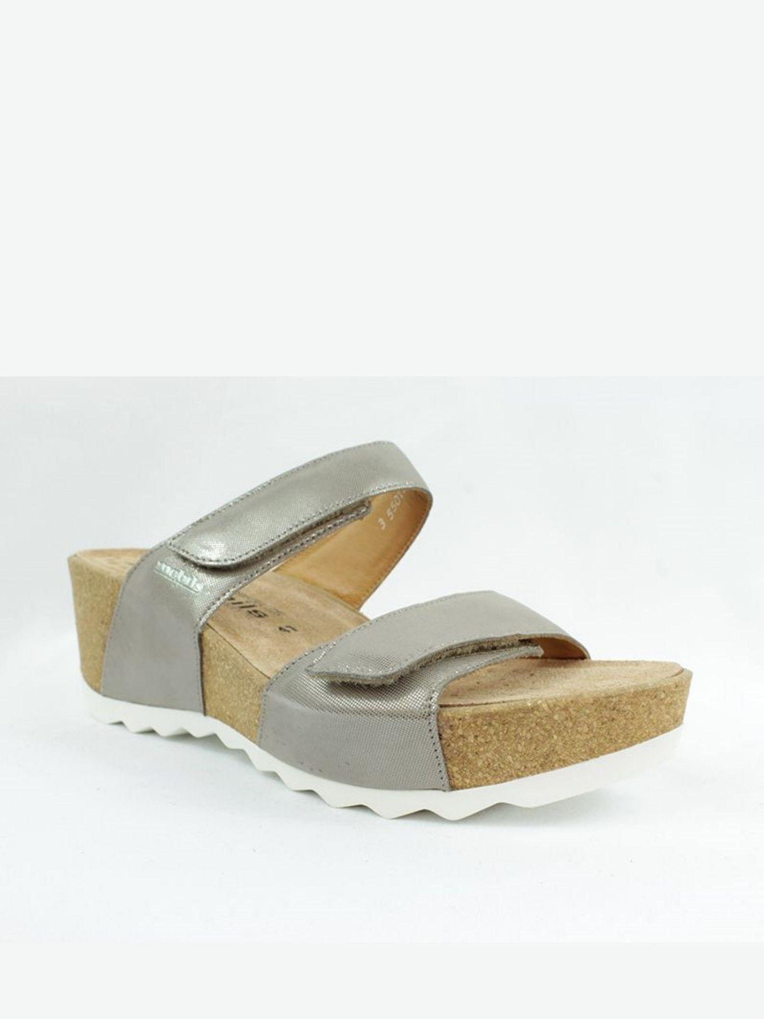 Sandalo Mephisto Xedra