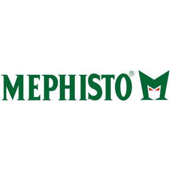 Mephisto calzature