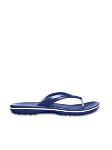 Infradito Crocs Crocband™ Flip 11033 Blu
