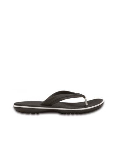 Infradito Crocs Crocband™ Flip 11033 Nero