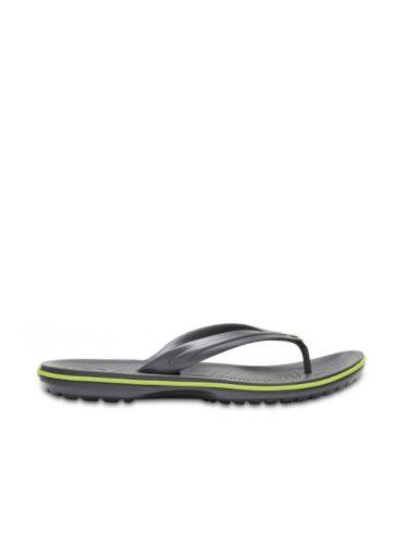 Infradito Crocs Crocband™ Flip 11033 Verde