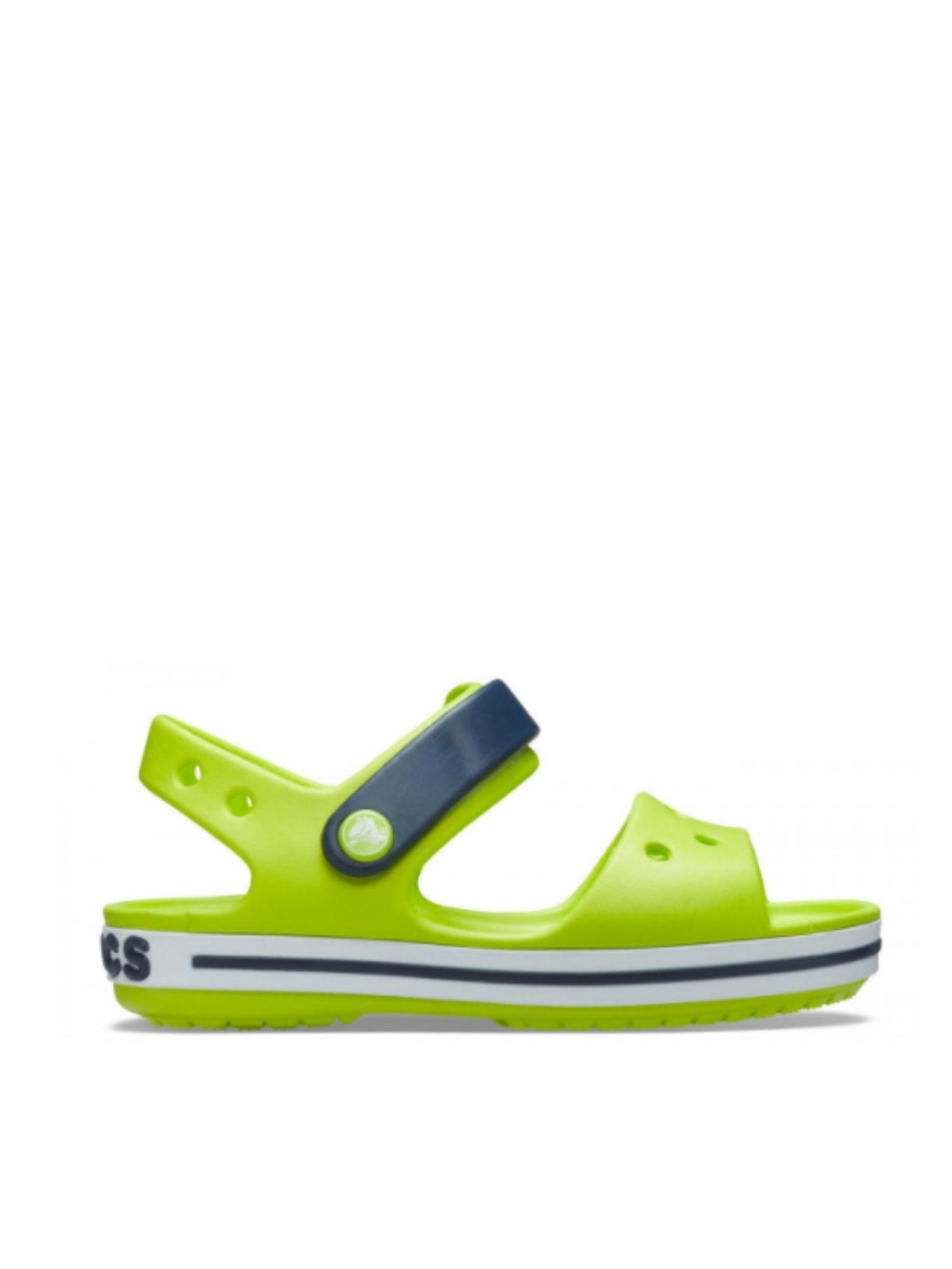 Sandalo Crocs bambino Crocband Sandalo K 12856