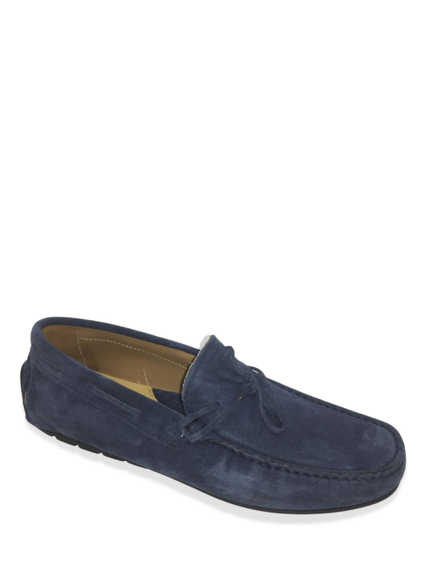 Calzature Uomo Made in Italy Car 2 Jeans