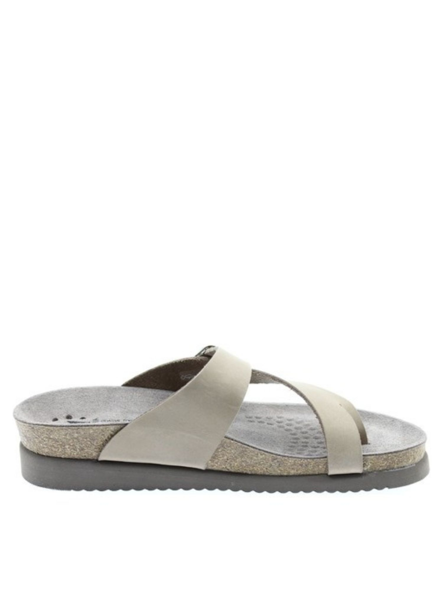 Sandalo Mephisto Helen Light taupe 1