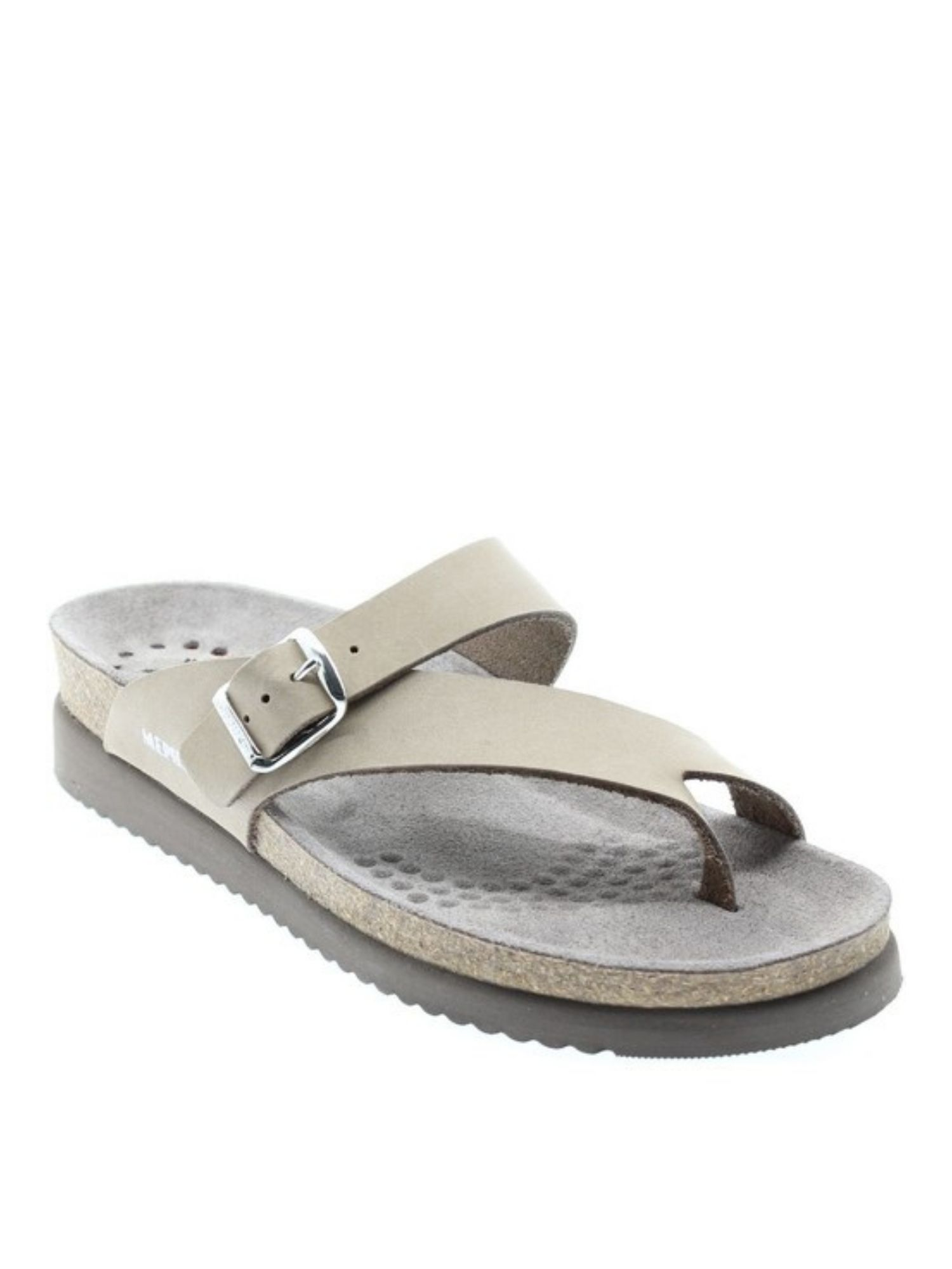 Sandalo Mephisto Helen Light taupe